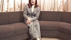 japanese ladyboy