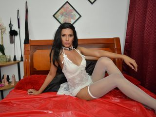 IsabellaMoran