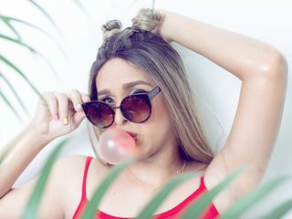 AshleyColucci