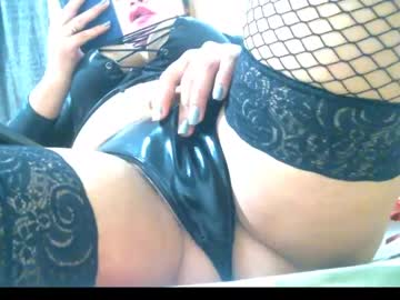babewithcock2