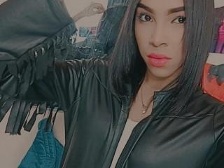 Mia_Sofia
