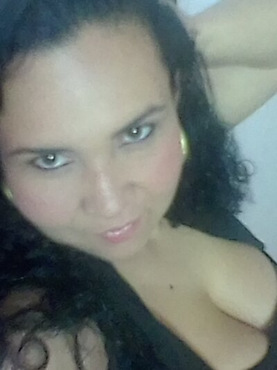 Trans babe SofiGill