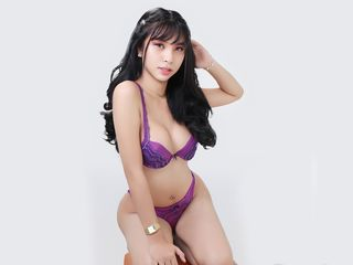 SakuraGray