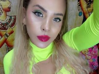 Brenda_perezxx